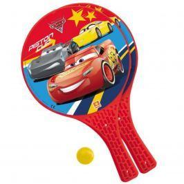 Plážový tenis MONDO - Cars