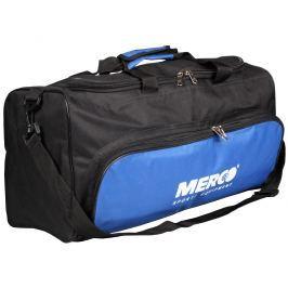 Merco sportovní taška 103 55x25x21cm