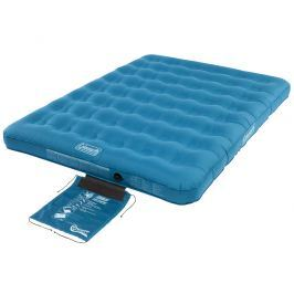Coleman DURAREST DOUBLE 198 x 137 x 22 cm