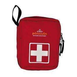 Lékarnička PINGUIN First aid kit vel. L