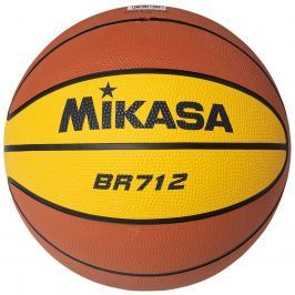 Basketbalový míč MIKASA BR712