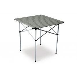 Kempingový stůl PINGUIN Table S