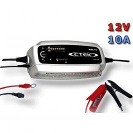 CTEK MXS 10 EC 12V 10A