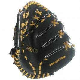 Baseball rukavice DH 120 - 12 pravá