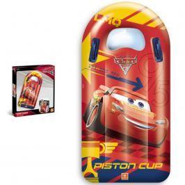 Nafukovací lehátko MONDO dětské - Cars