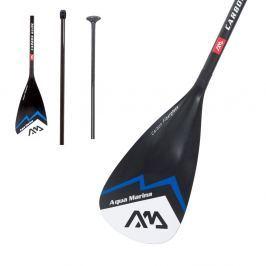 Pádlo pro paddleboard AQUA MARINA Carbon