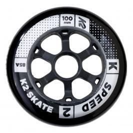 Kolečka K2 Speed Wheel 100 mm