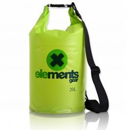 X-Elements Expedition 20l