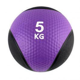 Medicimbální míč MASTER Synthetik 5kg