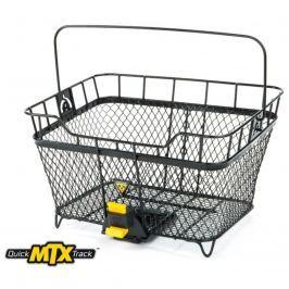 TOPEAK košík na nosič MTX