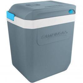 Chladící box CAMPINGAZ Powerbox Plus 24L