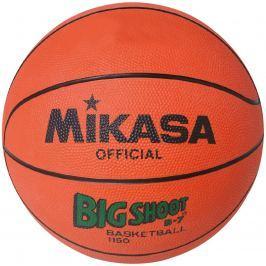 Basketbalový míč MIKASA 1150