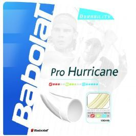 Babolat Pro Hurricane Tour 12m 1,30mm