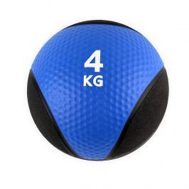 Medicimbální míč MASTER Synthetik 4kg