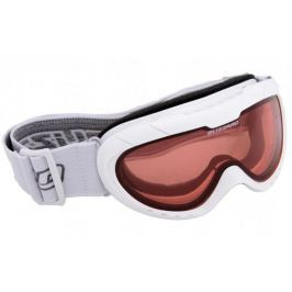 Lyžařské brýle BLIZZARD 902 DAO - junior - bílé