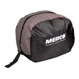 Sportovní obal na boty MERCO 35L černo-šedý