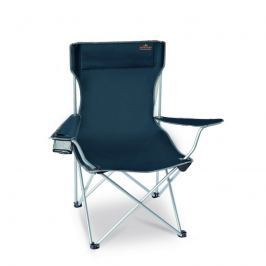 Kempingová židle PINGUIN Chair