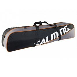 Salming Tour Toolbag junior