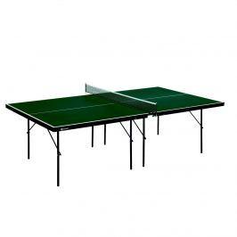 Stůl na stolní tenis SPONETA S1-56i - zelený