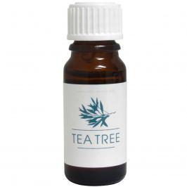 Esenciální saunový vonný olej HANSCRAFT 10ml - Tea Tree