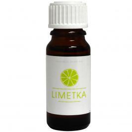 Esenciální saunový vonný olej HANSCRAFT 10ml - Limetka