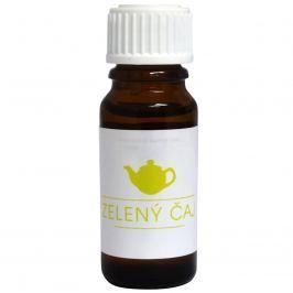 Esenciální saunový vonný olej HANSCRAFT 10ml - Zelený čaj
