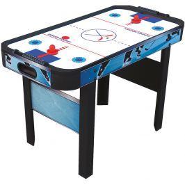 Stůl na stolní hokej SPARTAN 6030