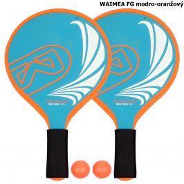 Waimea plážový tenis FG sada