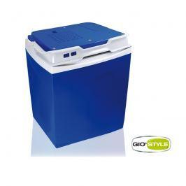 Elektrobox GIO STYLE Freddy 30 - 12 V