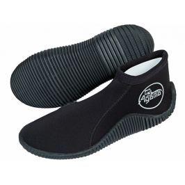 Neoprenové boty AGAMA Rock 3,5 mm - vel. 37-38