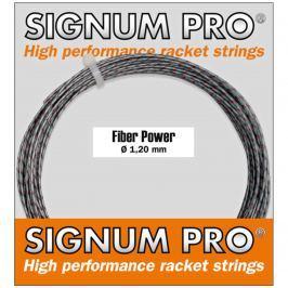 Signum Pro Fiber Power 10m 1,20mm