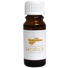 Esenciální saunový vonný olej HANSCRAFT 10ml - Skořice