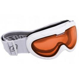 Lyžařské brýle BLIZZARD 902 AO - bílé