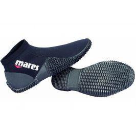 Neoprenové boty MARES Equator 2,5 mm - vel. 39-40