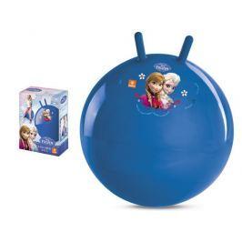 Skákací míč MONDO Frozen 50 cm