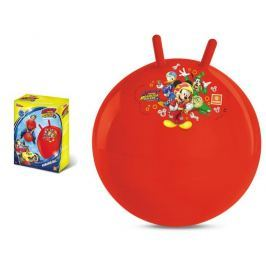 Skákací míč MONDO Mickey 50 cm