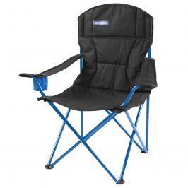 Turistická židle SPOKEY Angler De Lux