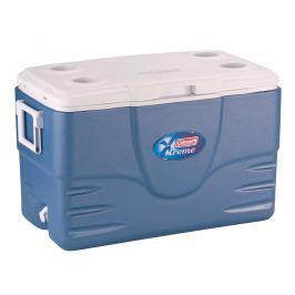 Chladící box CAMPINGAZ Xtreme Coolers 48l