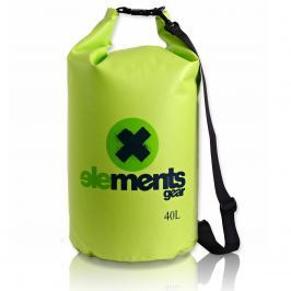 X-Elements Expedition 40l