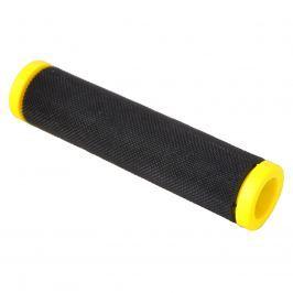 Gripy VELO 311 - černo-žluté