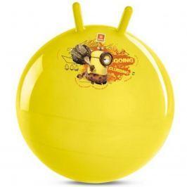 Skákací míč MONDO Mimoňové 40 cm
