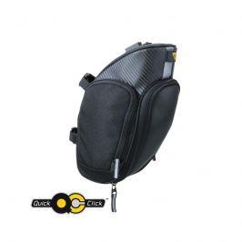 Cyklo brašna TOPEAK MONDO PACK XL podsedlová