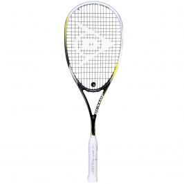 Dunlop Biomimetic II Ultimate