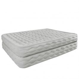 MASTER Queen Deluxe High Raised 206 x 152 x 47 cm