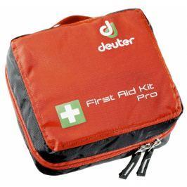 Lékárnička DEUTER First aid kit pro