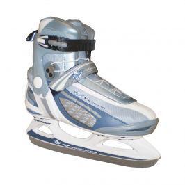 Zimní brusle SPARTAN Ice Blue - 40
