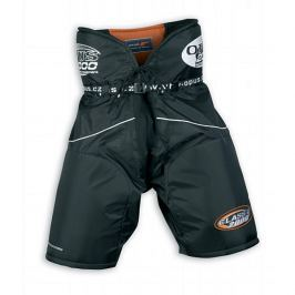 Kalhoty hráčské OPUS Classic 2000 junior - L
