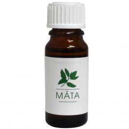 Esenciální saunový vonný olej HANSCRAFT 10ml - Mandarinka