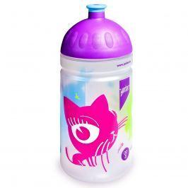 Zdravá láhev YEDOO 0,5 L - zvířatko