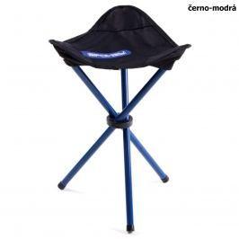 Turistická židle SPOKEY Pathook
